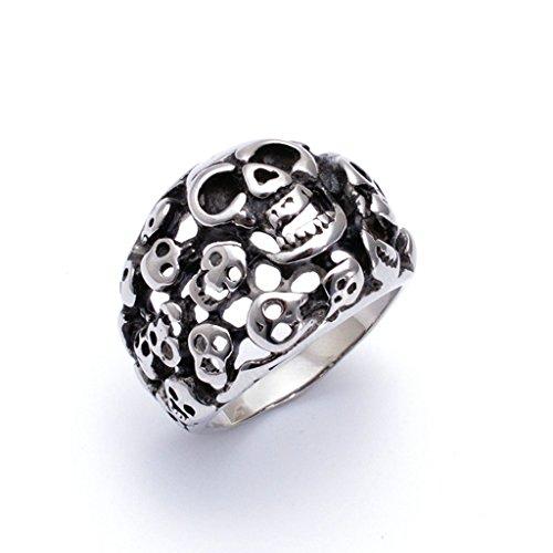 mens-316l-stainless-steel-vintage-embossed-ring-silver-size-v-1-2