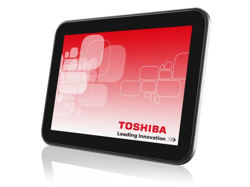 toshiba-at300se-101-257-cm-101-zoll-tablet-pc-nvidia-tegra-t30l-13ghz-1gb-ram-16gb-emmc-android-os-s