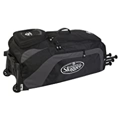 Buy Louisville Slugger EB 2014 Series 7 Ton Baseball Bag by Louisville Slugger