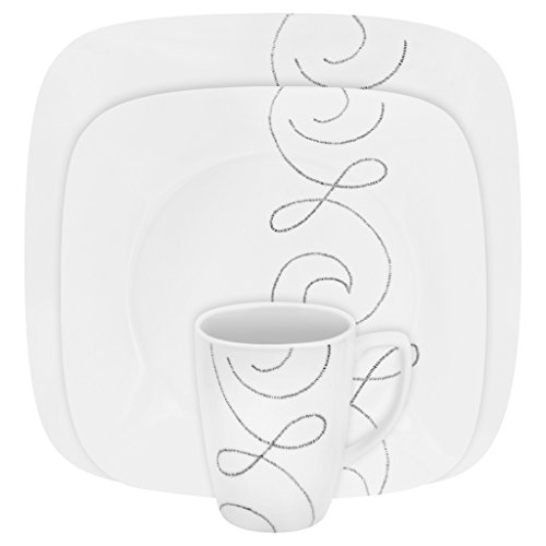 Corelle-Square-16-Piece-Dinnerware-Set-Endless-Thread-Service-for-4