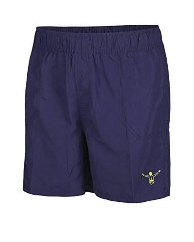 Chiemsee Shorts da Bagno Gregory [Verde Menta]