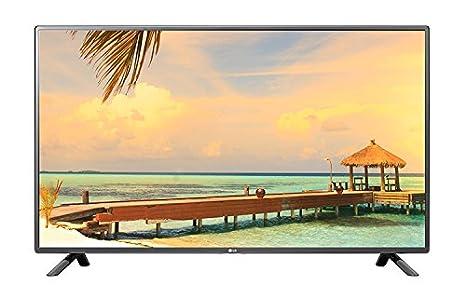LG 42LX330C 106,6cm 42Zoll FHD LED HotelTV 1.920x1.080 300cd 1Mio:1 16:9 8ms RS232C USB HDMI DVB-T2/-C/-S2 2x10W VESA CI schwarz