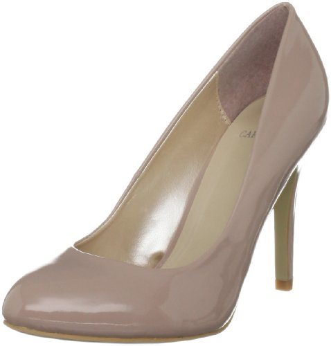 Carvela SP Women's Connie Nude Decorative 2798324979 7 UK