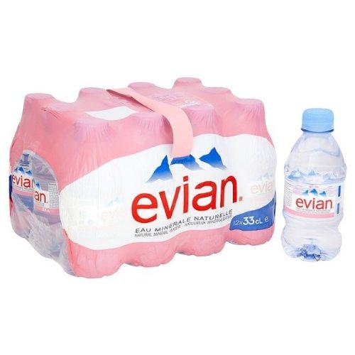 evian-still-mineral-water-12x330ml