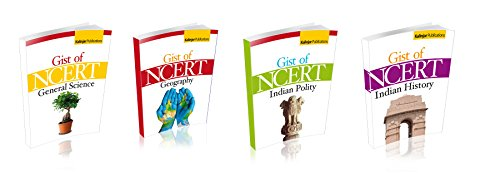 indian polity gist of ncert Indian history ncert gist pdf download free for ssc,upsc,capf,gist of history ncert from class 6th to 12th class  ancient history modern history  indian polity.