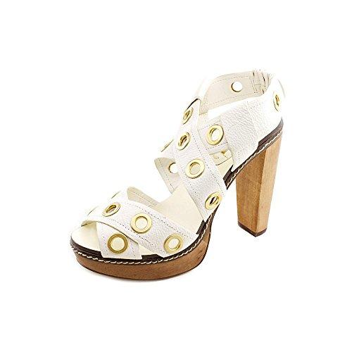 bcbg-max-azria-isis-mujer-blanco-piel-plataformas-sandalias-zapatos-talla-uk-4