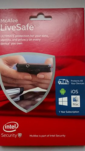 mcafee-livesafe-ultimate-protection-for-all-devices-1-year-subscription