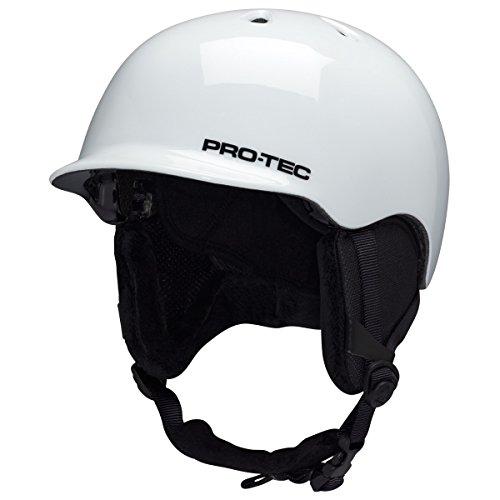 protec-casco-antimotines-blanco-brillante-blanco-blanco-tallamediano