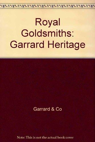 royal-goldsmiths