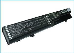 Batterie Laptop HP 420, 425, 4320t, 620, 625, ProBook 4320s, ProBook 4321s, ProBo, Li-ionx6, 4400 mAh