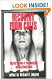 img - for Recovery from Cults: Help for Victims of Psychological and Spiritual Abuse book / textbook / text book
