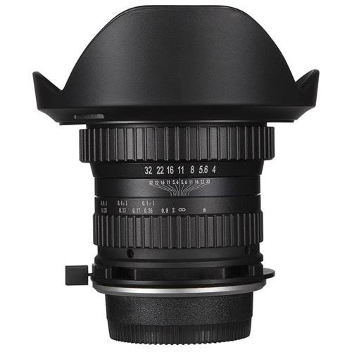 Venus-Laowa-15mm-f4-Wide-Angle-11-Macro-Lens-with-Shift-for-Nikon-F-Mount