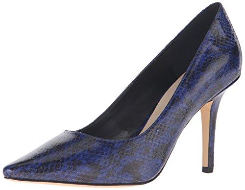 nine-west-womens-jackpot-synthetic-dress-pump-blue-python-85-m-us