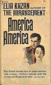 America, America descarga pdf epub mobi fb2