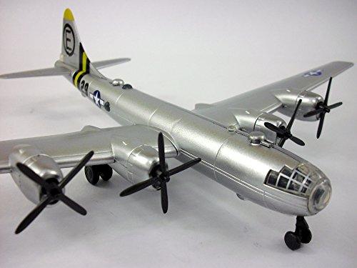 Boeing B-29 Bomber Superfortress Model Kit (B 29 Model Kit compare prices)