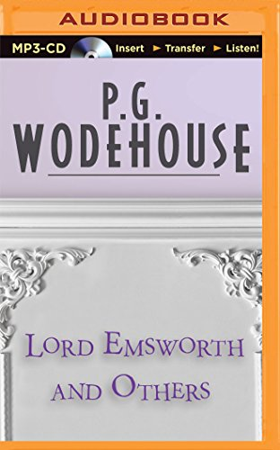 lord-emsworth-and-others