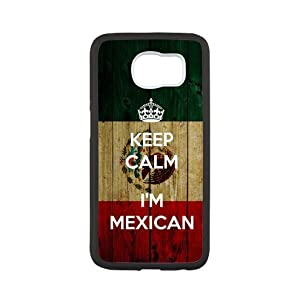 cell phones accessories cases holsters clips cases