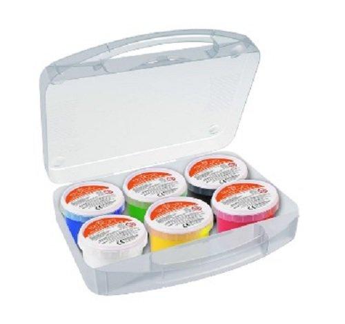 valigetta-6-colori-ditatessili-gr-100-primo
