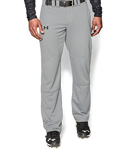 Men's UA Baseball Pants