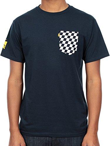 t-shirt-a-poche-thor-chex-bleu-fonce-xl-bleu-fonce