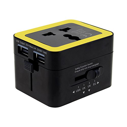 travel-adapter-wonplug-worldwide-all-in-one-electronic-travel-adaptor-wall-ac-power-plug-adapter-wit