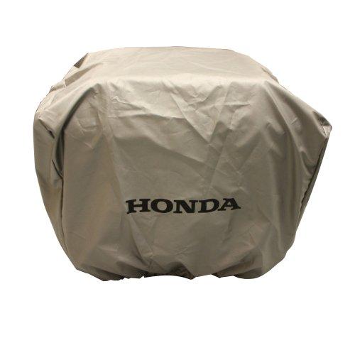 Honda 08P58-ZS9-100S EU3000i Generator Cover (Honda Generator Cover Eu3000i compare prices)