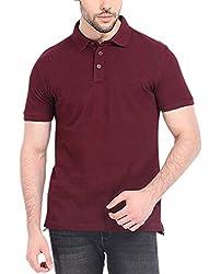 Shrayst Fashion Men's Cotton T-Shirt (7 (1)_ 44, 44)