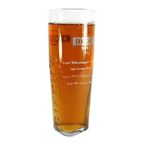tuff-luv-personalised-engraved-pint-glass-glasses-barware-ce-20oz-568ml-becks