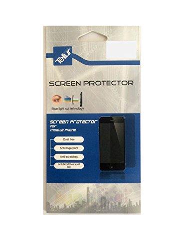 tellur-act00071-pellicola-protettiva-per-iphone-4-4s