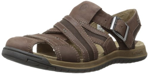 merrell-traveler-fisher-sandale-homme-marron-espresso-46-eu-101-uk-115-us