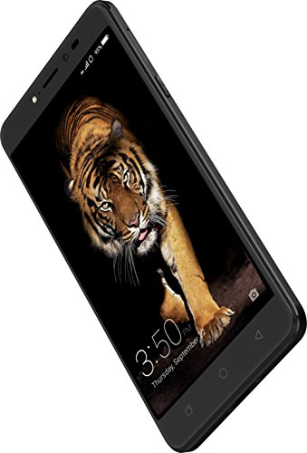 Coolpad-Note-5-32-GB