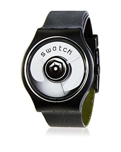 Swatch Reloj de cuarzo Ramped SUDB115  34 mm