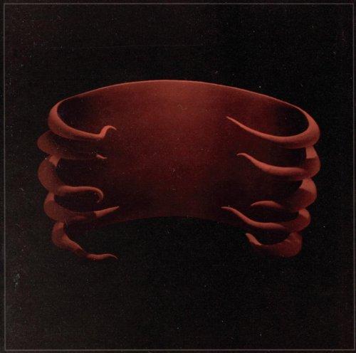 Tool - Undertow (Explicit) - Zortam Music