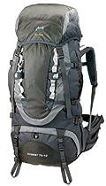 EVEREST 6,500 Cu In Internal Frame Backpack By High Peak