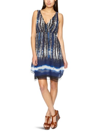 Desigual Yuntur Sleeveless Women's Dress