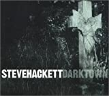 Darktown by Steve Hackett (1999-04-26)