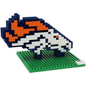 nfl-denver-broncos-mini-brxlz-logo-building-blocks-one-size-blue