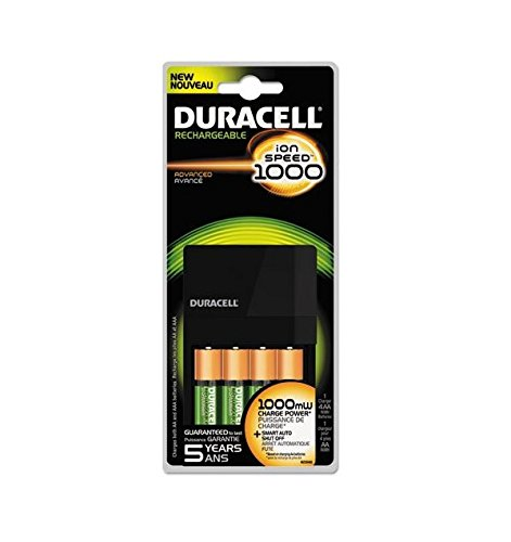 duracell-value-charger-with-4-aa-staycharged-batteries-1-kit-cef14