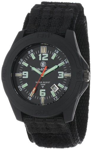 smith-wesson-mens-sww-12t-r-soldier-tritium-h3-black-nylon-strap-watch