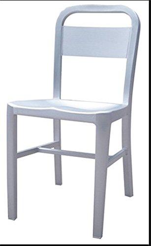 Ergo Office Chairs 169799