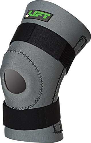 lift-safety-neo-ks2-knee-support-grey-small