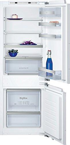 Neff KI6773F30 Réfrigérateur 172 L A++ Blanc