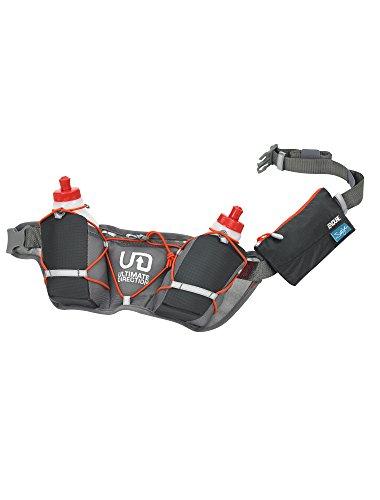 ultimate-direction-jurek-endure-zaino-con-cinturon