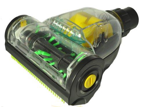 Vacuum Turbo Brush front-513267