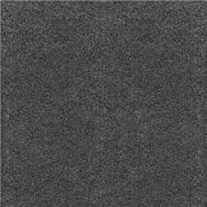 Foss Mfg. Co. LLC CP44N4716PKQ Carpet Tile-18X18 CHARCL CARPET TILE