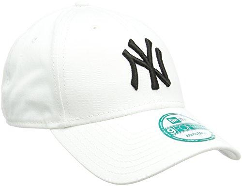 new-era-10745455-casquette-de-baseball-homme-blanc-white-taille-unique-taille-fabricant-taille-uniqu