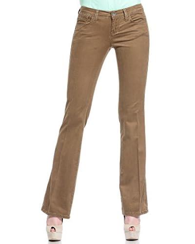 MELTIN'POT Pantalón Natalia