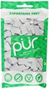 Pur Gum Spearmint 2.82-Ounce
