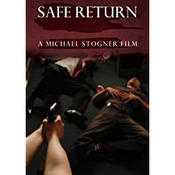 Safe Return