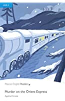 PLPR4:Murder on the Orient Express